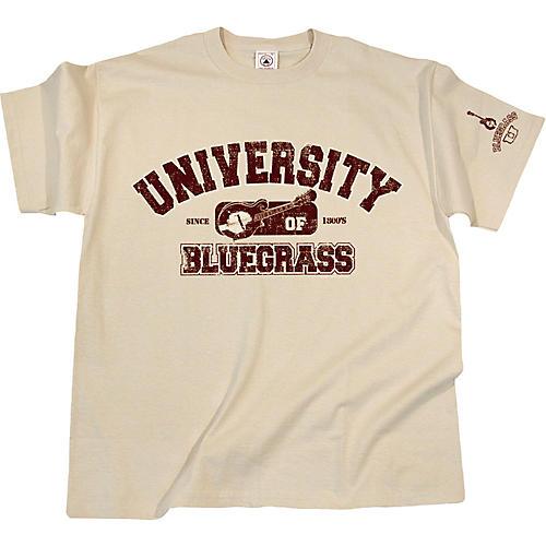 Musician's Friend University of Bluegrass