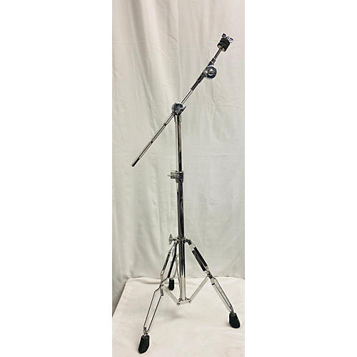 SPL Unknown Cymbal Stand