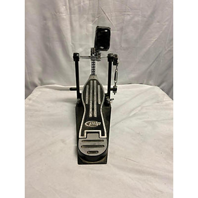 PDP by DW Unkown Single Bass Drum Pedal