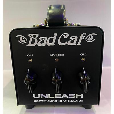 Bad Cat Unleash Power Attenuator