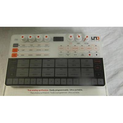 IK Multimedia Uno Drum Drum MIDI Controller