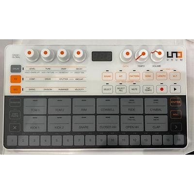 IK Multimedia Uno MIDI Controller