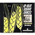 Educational Activities Up Beat Square Dances thumbnail