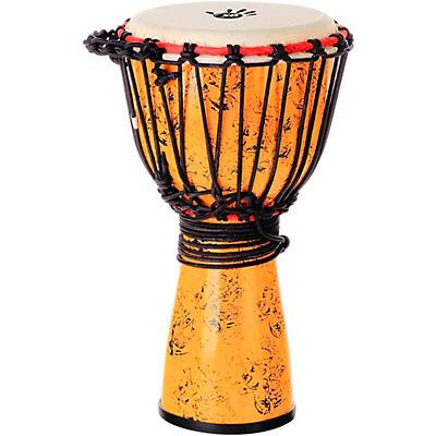 X8 Drums Urban Beat Djembe