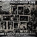 Alliance Urban Dance Squad - Hollywood Live / Pink Pop Live thumbnail