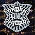 Alliance Urban Dance Squad - Mental Floss for the.. thumbnail