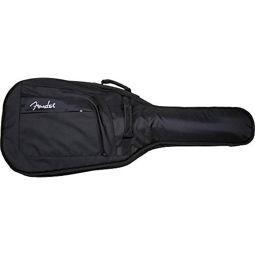 Fender Urban Electric Guitar Gig Bag