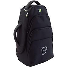 Fusion Urban Flugelhorn Bag