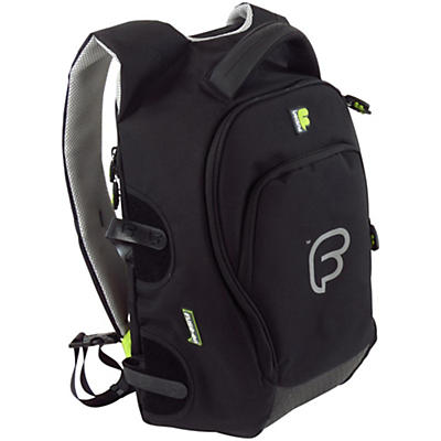 Fusion Urban Large Backpack FUSE-ON Bag