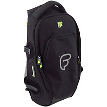Fusion Urban Medium Backpack FUSE-ON Bag