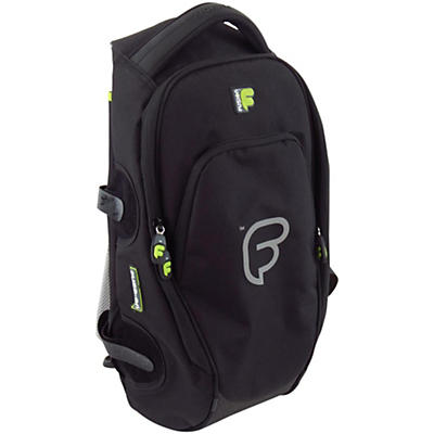 Fusion Urban Medium Backpack FUSE-ON Bag