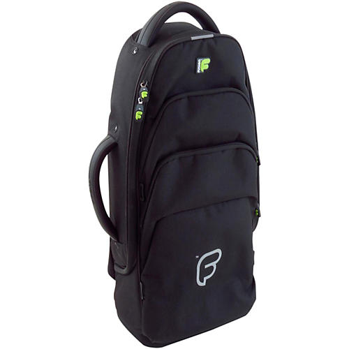 Fusion Urban Series Alto Saxophone Gig Bag