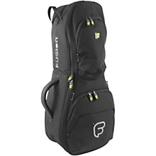 Fusion Urban Series Double Concert/Tenor Ukulele Gig Bag