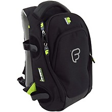 Fusion Urban Small Backpack FUSE-ON Bag