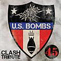Alliance Us Bombs - Clash Tribute thumbnail