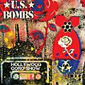 Alliance Us Bombs - Hollywood Gong Show thumbnail