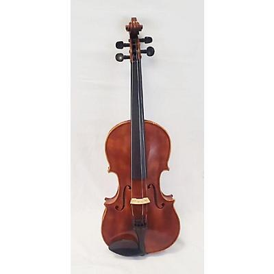 Used 2014 Fredrick A Strobel MA-85 Acoustic Violin