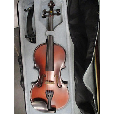Used 2016 Kennedy Bunnel Pupil Acoustic Violin