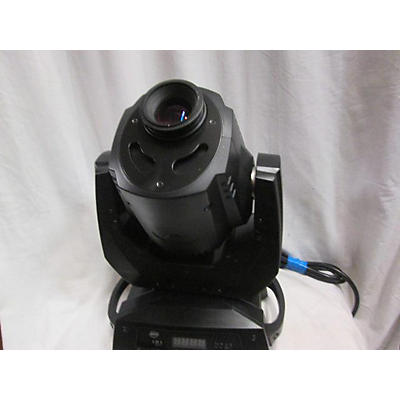 Used ADJ VIZI LED SPOT Intelligent Lighting