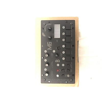 Used Bastl Micro Granny 2.0 Synthesizer