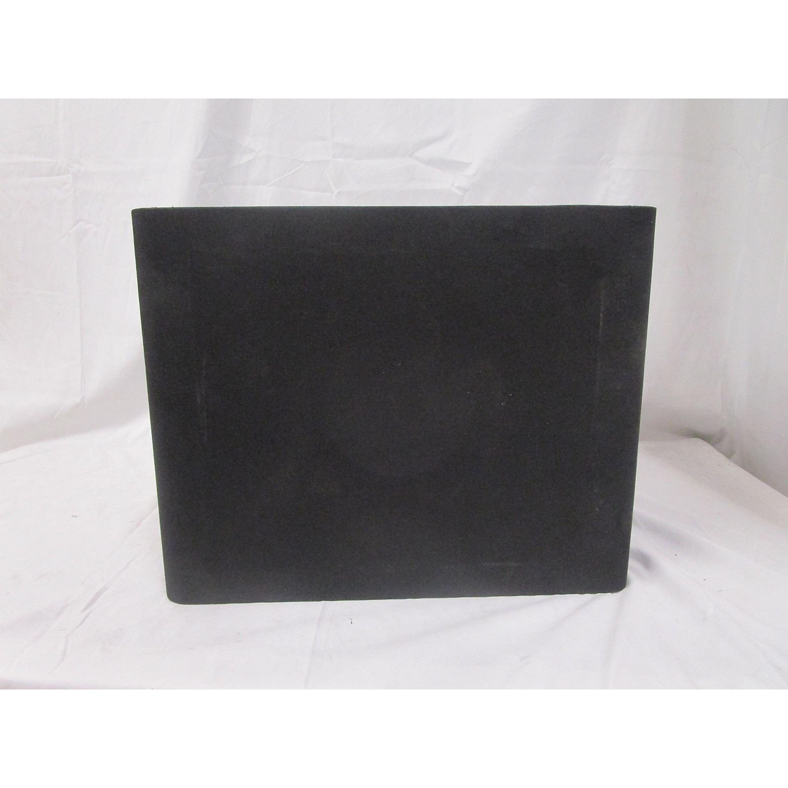 In Store Used Used Bluesky Sub 8 Powered Subwoofer