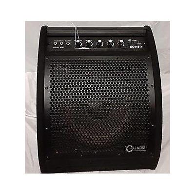 Used CARLSBRO E DA 50 Keyboard Amp
