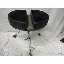Used CARMICHAEL NITRO Drum Throne