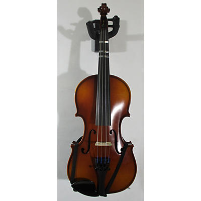Used Core Academy A-10 Acoustic Violin