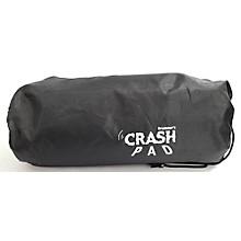 Used Crash Pad Drum Rug Drum Rug
