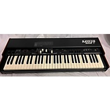 Used Crumar Mojo 61 Organ
