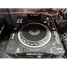 Used Denon SC2900 DJ Controller