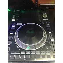 Used Denon SC5000 DJ Controller