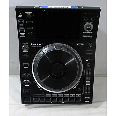 Used Denon SC5000 Prime DJ Player