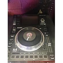 Used Denon SC5000M DJ Controller