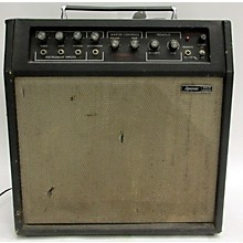 Used Dynavox MA960 Guitar Combo Amp
