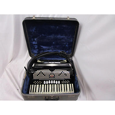 Used EXCELSIOR A MODEL 310 Accordion