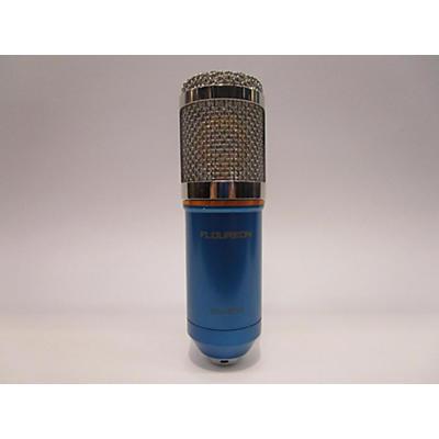Used Floureon BM800 Condenser Microphone