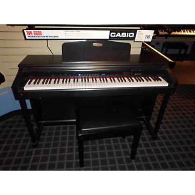 Used Galileo VP 120 Digital Piano