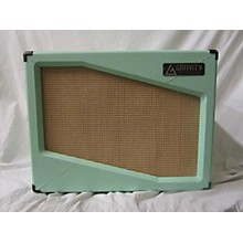 Used Gravity Oversized 112 Guitar Cabinet