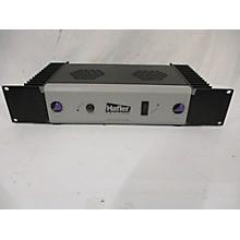 Used Hafler TA1100 Power Amp