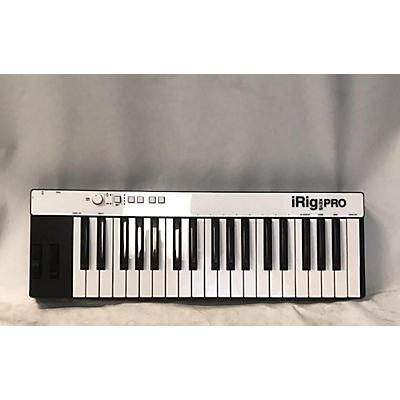 Used IRig Keys Pro