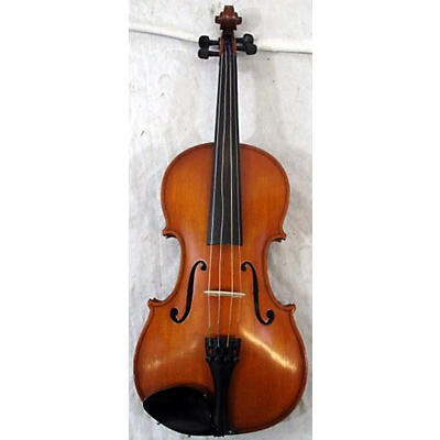 Used Ivan Dunnov Concert V20 Acoustic Violin