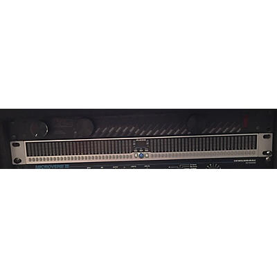 Used JUIICE GOOSE DIMMER CONTROL Lighting Controller