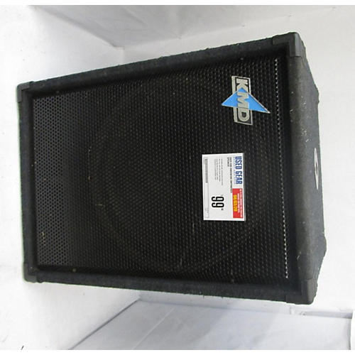 Used KND KNDSW300 Unpowered Speaker
