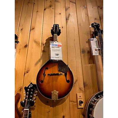 Used LARK IN THE MORNING MANDOLIN 2 Tone Sunburst Mandolin