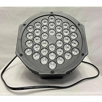 Used LITAKE 36LED PAR Par Can Light