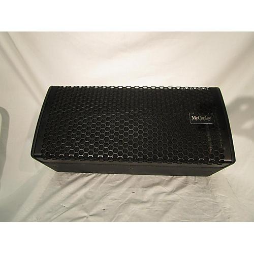 Used McCauley S1 Unpowered Monitor