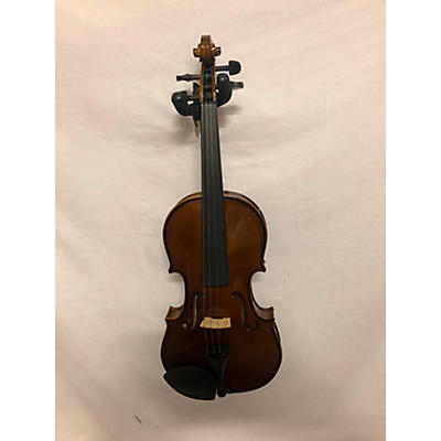 Used Musino Student Series Acoustic Violin
