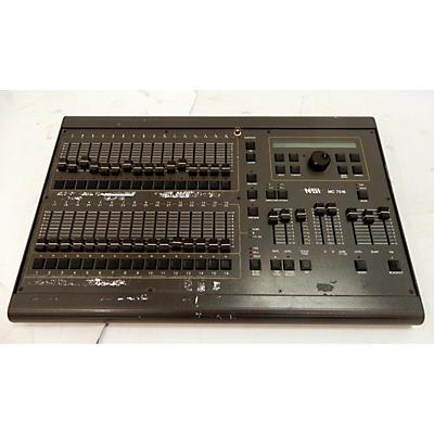 Used NS1 MC7516 Lighting Controller