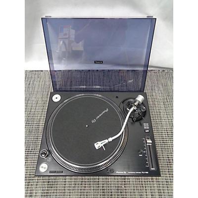 Used PLX 100 Pioneer Turntable